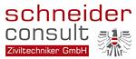 Schneider Consult